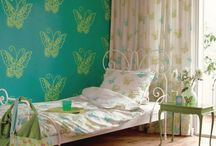 3d Creative Wallpapers /  As per Today's trend 3D Wallpaper is most popular for house walls.