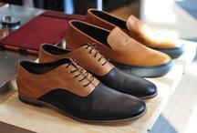 Shoess shoess shoess