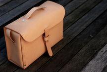 Bags - Τσάντες