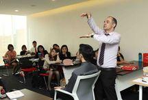 Kursus Bahasa Inggris Bali