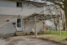349A Kitchener Rd Cambridge, ON N3H1A7