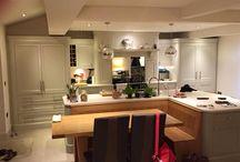 Mereway Kitchens