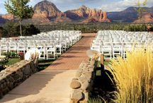 Alissa - Wedding Venues