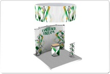 Total Exhibit Packages