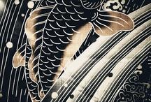 dekor japan