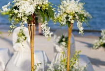 Koh Samui Weddings