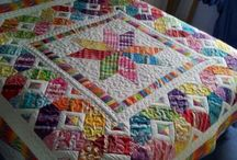 quiltsmd