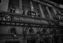 Phantom Phan