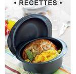Cuisine : Tupperware
