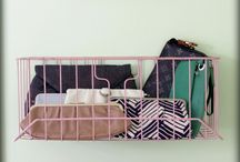 Organization / by Ashlie Vieira