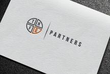 buchhaltung logo