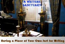 Tips for Successful Writing