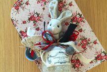 Easter Collection 2015 / Χειροποίητες λαμπάδες