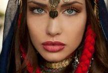 Gipsy Beauty <3