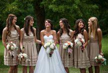 Inspiración para bodas / weddings