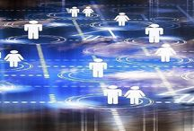 Digital Marketing /Social Media και μικρομεσαίες επιχειρήσεις