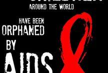 HIV/AIDS A&E