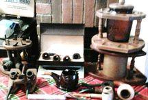 Antiques & Vintage Items