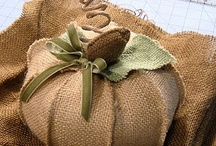 bUrlap / by Diane Appanaitis