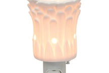 Scentsy Love