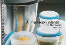 thermomix bebes
