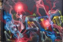 Art / by Leopoldo Costanzo