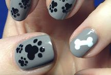 Animal-Inspired Fashion / by Red Bank Veterinary Hospital