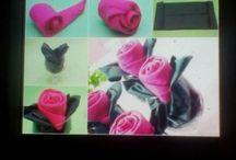 Bows n Flowers