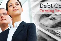 Collecting Debt in India / The process of debt recovery could turn out to be a long and tedious process but with http://indiadebtcollect.com/  become simple and hassle free.