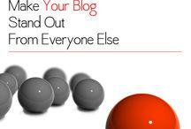 blogables
