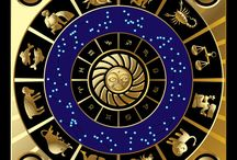 Astrology / Good news for Indian readers now you can learn thousands Astrology,Lal Kitab, Zodiac Signs, Chinese Astrology, Meditation, gossips, controversial news in hindi login to  http://www.patrika.com/subcategory/nocat/astrology