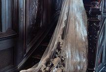 Vestidos De Noiva De Alta Costura