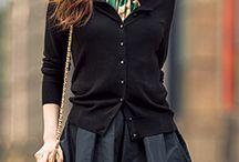 scarfs mufflers fashion