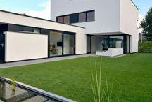 CKX architecten