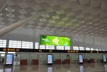 Indoor LED / Indoor LED Displays