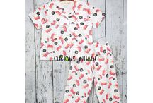 Buy Night Wear For Kids / Here You Can Explore All Kids Of Night Wear For Kids and Buy As Well At Best Price.