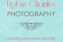 Robyn Charnley Photography