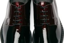 Pantofi & ghete