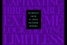 Books Worth Reading / by Cynthia Romero Lovato