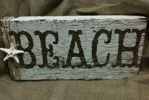 beach/tenger-kreativ