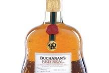 whisky de luxe