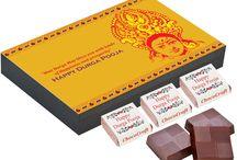 Durga Pooja Gifts