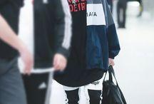 Wanna One   Kang Daniel