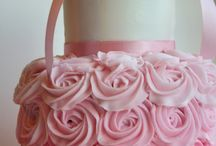 Adorable Cakes / Cakes for all occasions