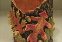 Tipy na keramiku