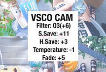 VSCO Q3 (paid)