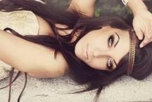 Lindsey shoot / by Nikki Stegich