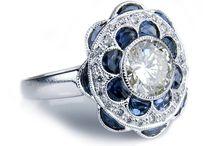 Jewlery / How I love to accessorize....