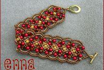 beads beads beads !