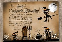 Lisa's Bachelorette Party